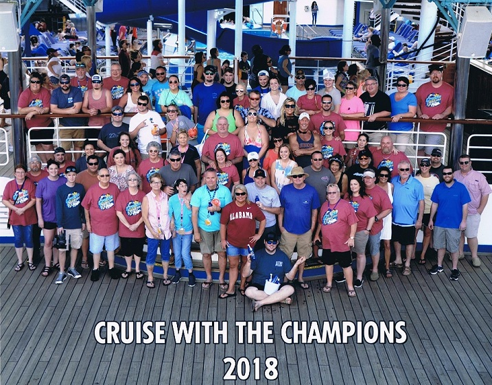 http://www.cruisewiththechampions.net/Pictures/661.jpg
